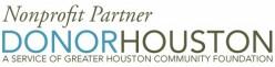 DonorHouston-GS NPP logo